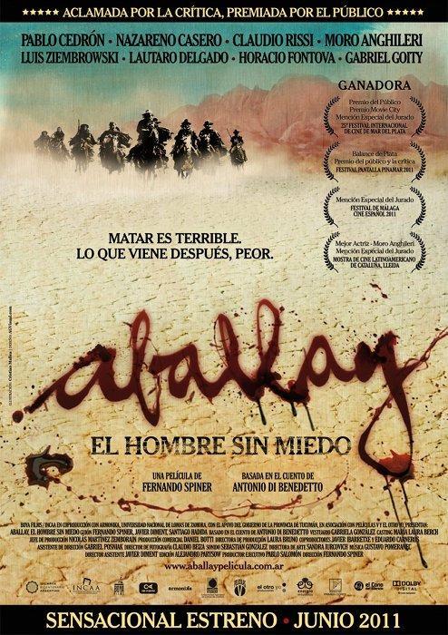 CINE-aballay_el_hombre_sin_miedo-afiche