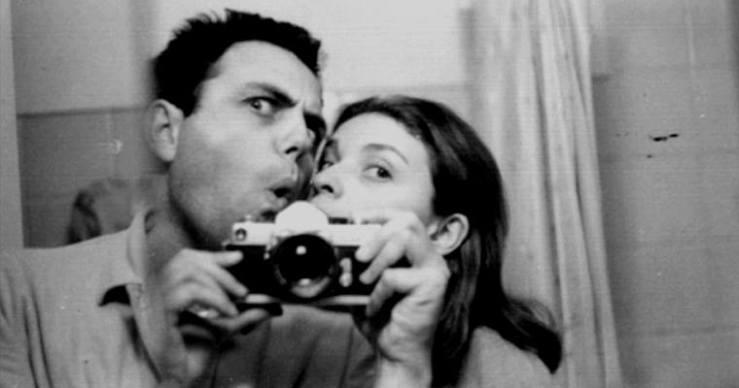 raymundo y esposa