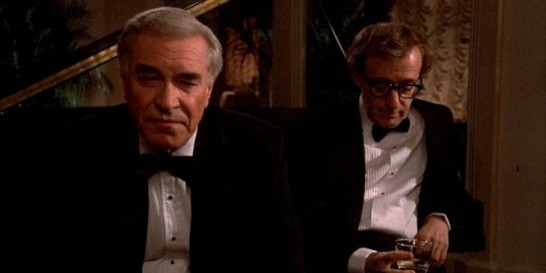 4619711-crimes-and-misdemeanors-1989