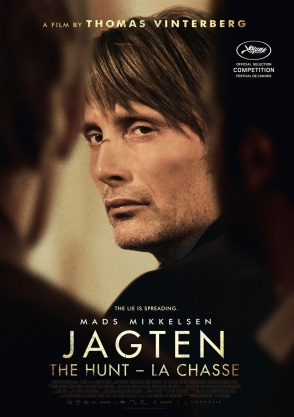 jagten-the-hunt-poster
