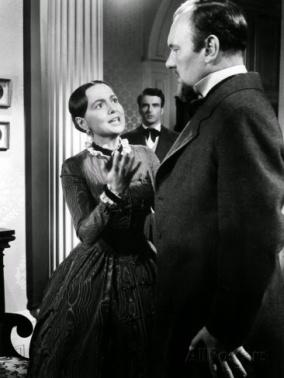 La heredera the-heiress-olivia-de-havilland-montgomery-clift-ralph-richardson-1949