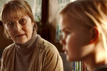 little_girl_teacher_jagten_the_hunt_film_2012