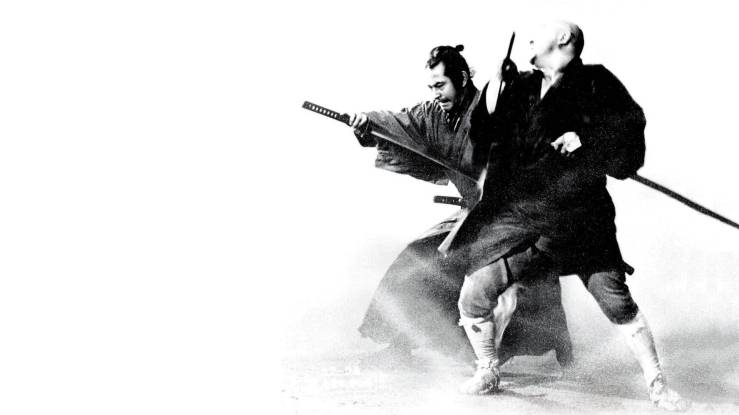260789-samurai-movies-zatoichi-meets-yojimbo-wallpaper