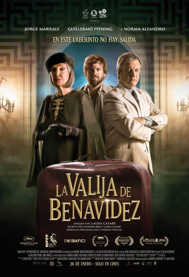 la_valija_de_benavidez-745078344-large