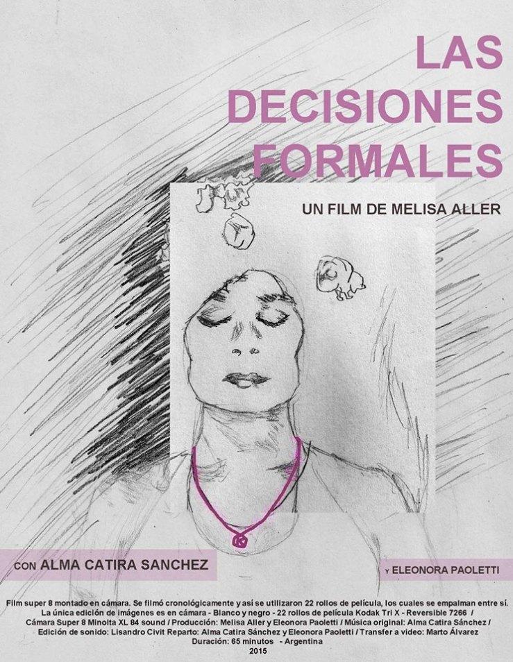 Las-Decisiones-Formales-afiche