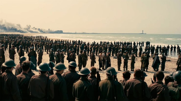 dunkirk-movie-