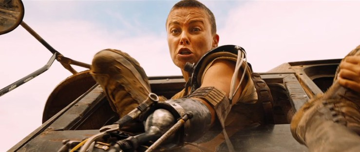 mad-max-fury-road-movie-screenshot-charlize-theron-furiosa-prosthetic-metal-arm