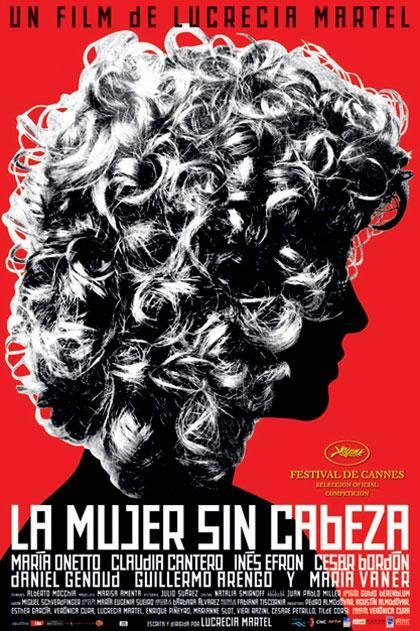 la_mujer_sin_cabeza_la_mujer_rubia-752453876-large
