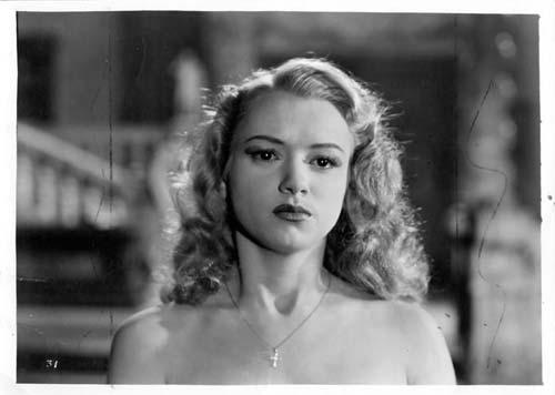 olga_zubarry_as_marianela_1955