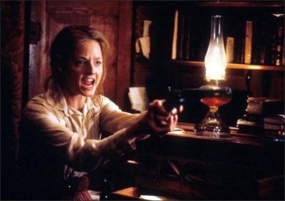 Sommersby (1993) - Jodie Foster