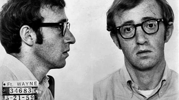 is-it-still-ok-to-like-alleged-child-molester-woody-allen-1413262088799