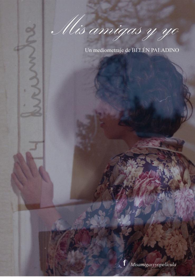 aficheuna1 copy-min